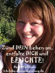 Heidi impressum